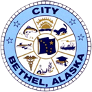 City of Bethel, Alaska