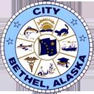 City of Bethel, Alaska